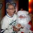 Souper de Noël 8 décembre 2018  club optimiste Vaudreuil-Dorion  (65)