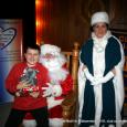 Souper de Noël 8 décembre 2018  club optimiste Vaudreuil-Dorion  (55)