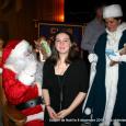 Souper de Noël 8 décembre 2018  club optimiste Vaudreuil-Dorion  (58)
