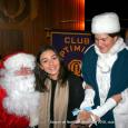 Souper de Noël 8 décembre 2018  club optimiste Vaudreuil-Dorion  (59)