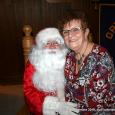Souper de Noël 8 décembre 2018  club optimiste Vaudreuil-Dorion  (69)