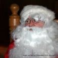 Souper de Noël 8 décembre 2018  club optimiste Vaudreuil-Dorion  (67)