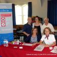 Collecte de sang  9 juillet 2018  club optimiste Vaudreuil-Dorion (17)