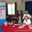 Collecte de sang  9 juillet 2018  club optimiste Vaudreuil-Dorion (16)