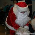 Fête de Noël  le 16 décembre 2018   Centre d'accueil Vaudreuil  (14)
