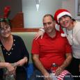 Fête de Noël  le 16 décembre 2018   Centre d'accueil Vaudreuil  (5)