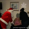 Fête de Noël  le 16 décembre 2018   Centre d'accueil Vaudreuil  (8)