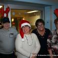 Fête de Noël  le 16 décembre 2018   Centre d'accueil Vaudreuil  (13)