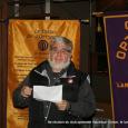 8e réunion du club optimiste Vaudreuil-Dorion  le lundi 21 janvier 2019 (7)
