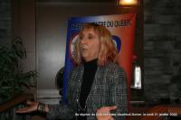 8e réunion du club optimiste Vaudreuil-Dorion  le lundi 21 janvier 2019 (6)