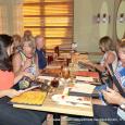 05-15e repas club optimiste Vaudreuil-Dorion 17 septembre 2018 (5)