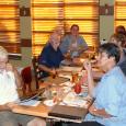 09-15e repas club optimiste Vaudreuil-Dorion 17 septembre 2018 (9)