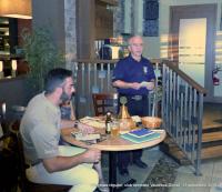02-15e repas club optimiste Vaudreuil-Dorion 17 septembre 2018 (2)
