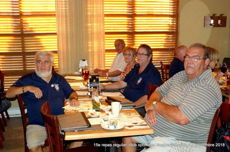 10-15e repas club optimiste Vaudreuil-Dorion 17 septembre 2018 (10)