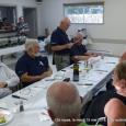 12e repas  le mardi 15 mai 2018  club optimiste Vaudreuil-Dorion (4)