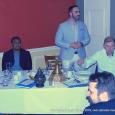 13e Repas  le lundi  28 mai 2018  club optimiste Vaudreuil-Dorion (5)