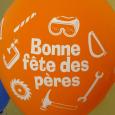Fête des Pères  17 juin 2018  Centre d'accueil Vaudreuil (10)
