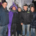Halloween 2018 club optimiste Vaudreuil-Dorion (47)