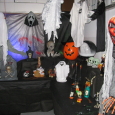 Halloween 2018 club optimiste Vaudreuil-Dorion (48)