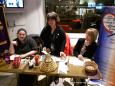 10e réunion régulière (repas) 25 février 2019  club optimiste Vaudreuil-Dorion (2)