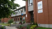 École Ste-Madeleine Vaudreuil-Dorion