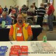 1re assemblée du DCQ  le 10 novembre 2018 (19)