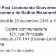 Bien-Cuit Nadine Bissonnette 23 novembre 2018 -1