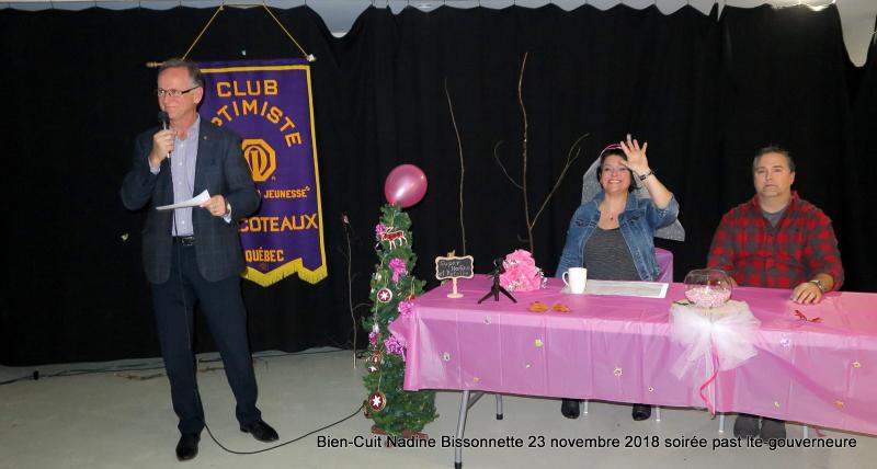 Bien-Cuit Nadine Bissonnette 23 novembre 2018  (12)