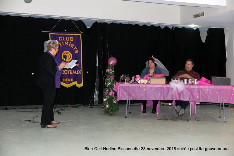 Bien-Cuit Nadine Bissonnette 23 novembre 2018  (64)