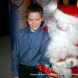 Souper de Noël 8 décembre 2018  club optimiste Vaudreuil-Dorion  (42)