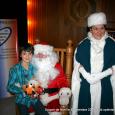 Souper de Noël 8 décembre 2018  club optimiste Vaudreuil-Dorion  (54)
