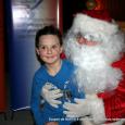 Souper de Noël 8 décembre 2018  club optimiste Vaudreuil-Dorion  (52)