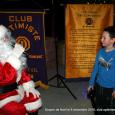 Souper de Noël 8 décembre 2018  club optimiste Vaudreuil-Dorion  (39)