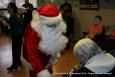 Fête de Noël  le 16 décembre 2018   Centre d'accueil Vaudreuil  (16)