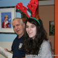 Fête de Noël  le 16 décembre 2018   Centre d'accueil Vaudreuil  (19)