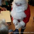 Fête de Noël  le 16 décembre 2018   Centre d'accueil Vaudreuil  (20)