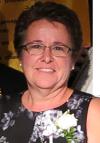 Marie-Josée Roy
