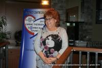8e réunion du club optimiste Vaudreuil-Dorion  le lundi 21 janvier 2019 (5)