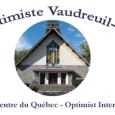 Bannière Web club optimiste Vaudreuil-Dorion 2018-2019
