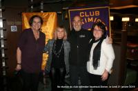 8e réunion du club optimiste Vaudreuil-Dorion  le lundi 21 janvier 2019 (3)
