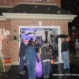 Halloween 2018 club optimiste Vaudreuil-Dorion (7)