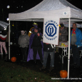 Halloween 2018 club optimiste Vaudreuil-Dorion (26)
