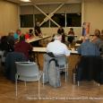 Réunion de la Zone 5  le mardi 6 novembre 2018  Multisports Vaudreuil-Dorion (2)