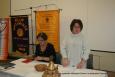 7e réunion du club optimiste Vaudreuil-Dorion  le dimanche 6 janvier 2019 (2)