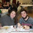 7e réunion du club optimiste Vaudreuil-Dorion  le dimanche 6 janvier 2019 (4)