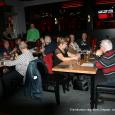 11e réunion régulière  repas mardi 12 mars 2019  club optimiste Vaudreuil-Dorion (6)