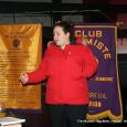 11e réunion régulière  repas mardi 12 mars 2019  club optimiste Vaudreuil-Dorion (9)