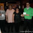 11e réunion régulière  repas mardi 12 mars 2019  club optimiste Vaudreuil-Dorion (2)