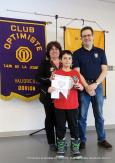 Concours jeunesse 2018-2019 club optimiste Vaudreuil-Dorion (30)