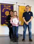 Concours jeunesse 2018-2019 club optimiste Vaudreuil-Dorion (32)